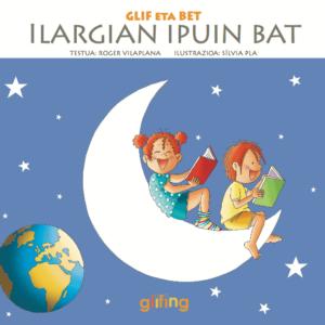 C03. Ilargian Ipuin Bat [EUS]