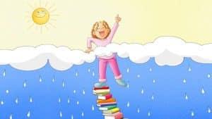 A què ens referim quan parlem de dificultats de lectura?