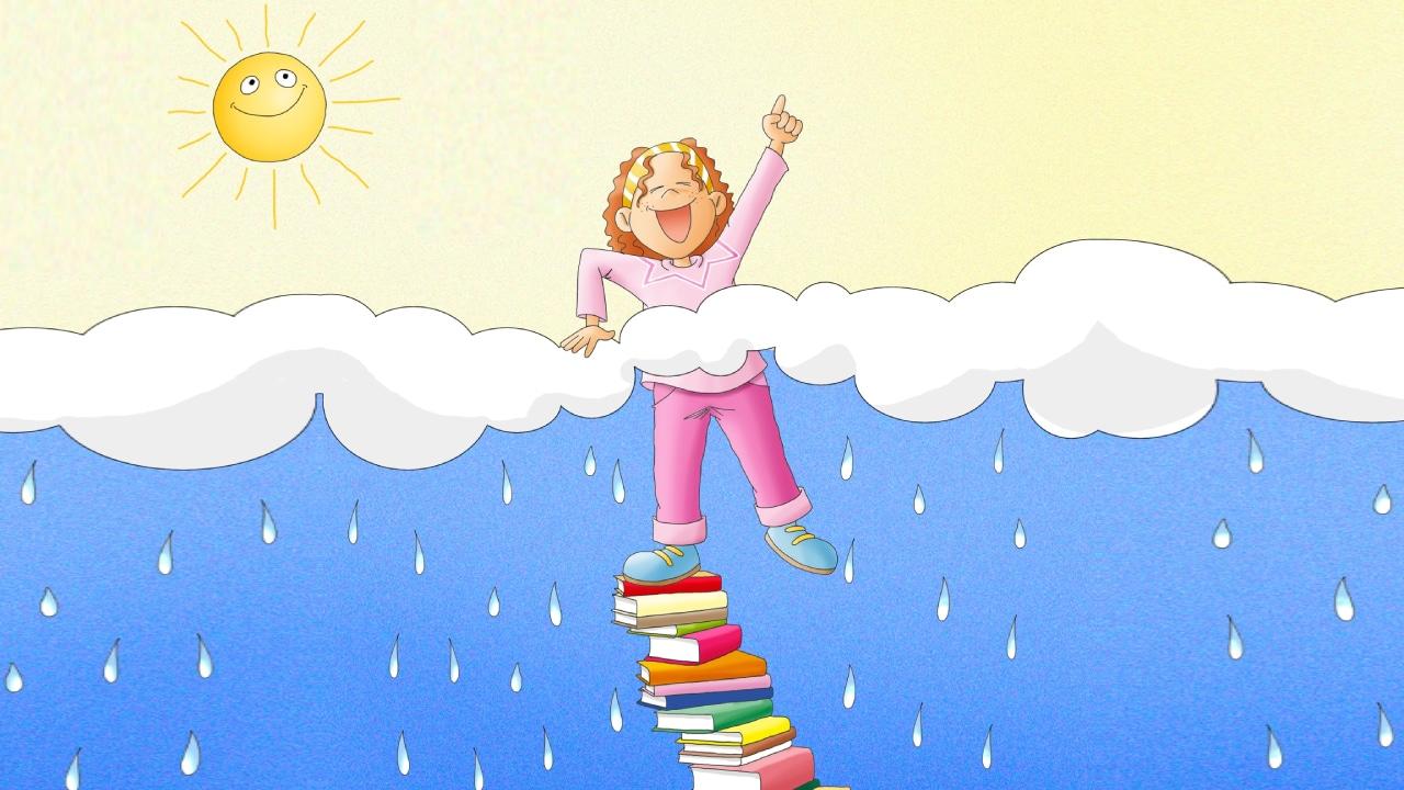 ¿A qué nos referimos cuando hablamos de dificultades de lectura?